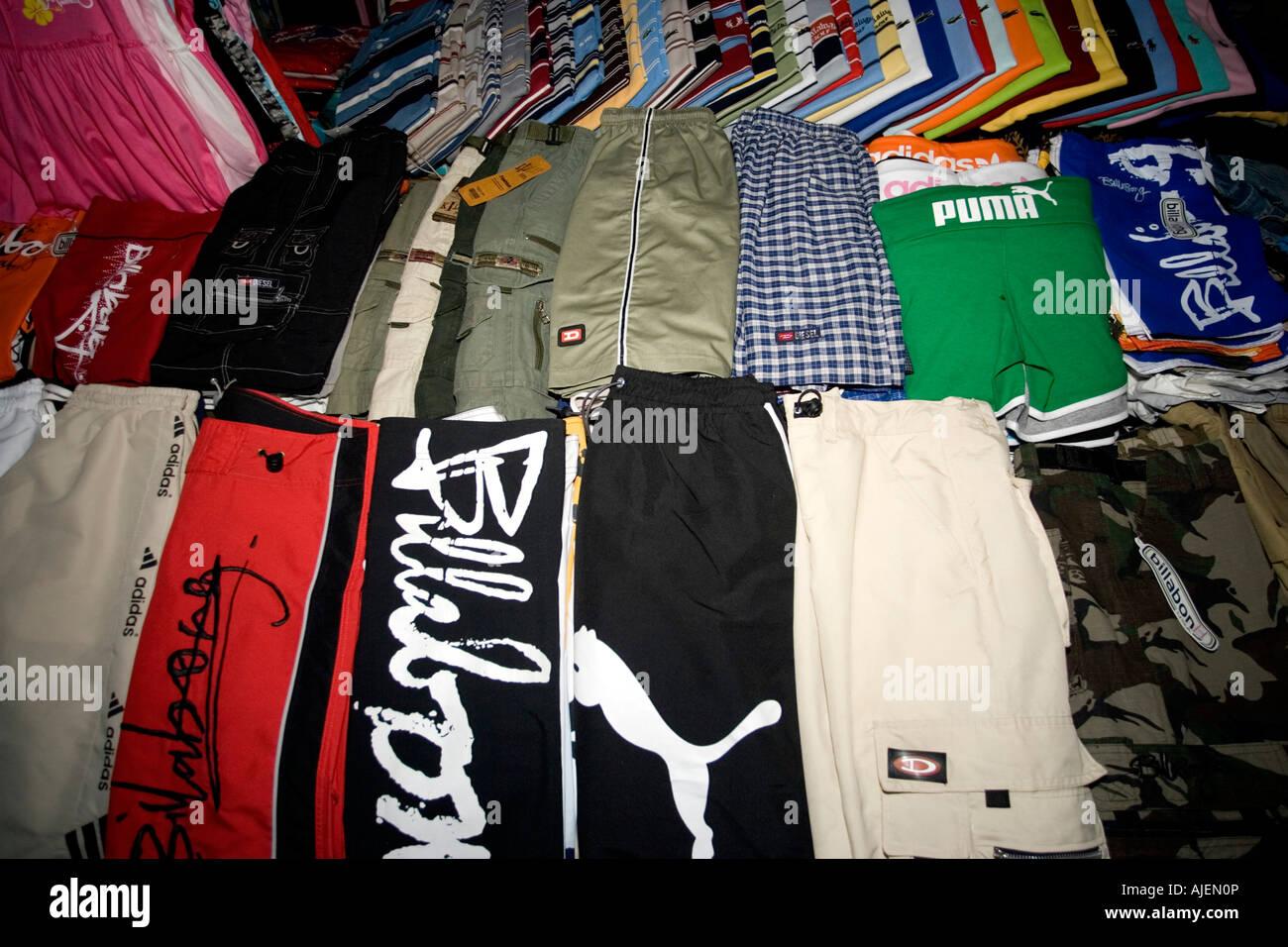 ropa adidas barata tailandia