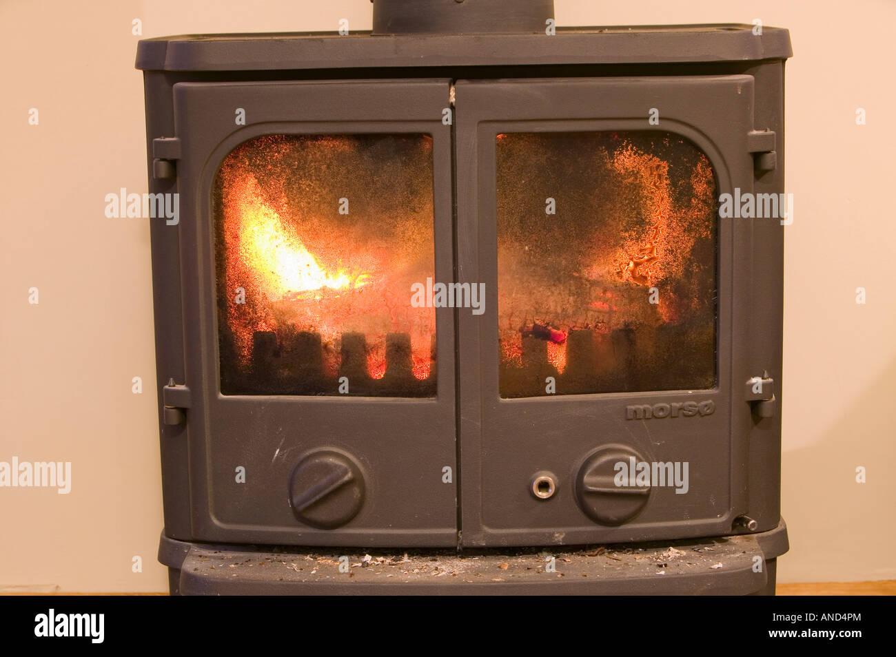 Como calentar la casa perfect burletes en puertas y ventanas calentar la casa with como - Como calentar la casa ...