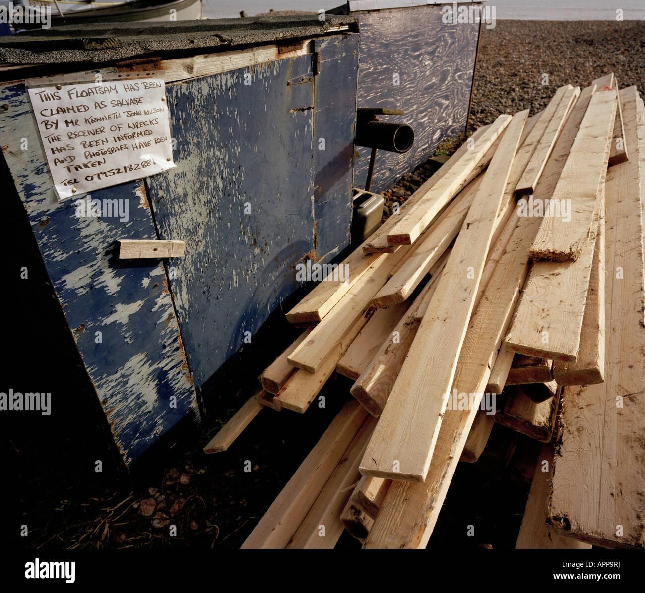 Salvage Timber Imágenes De Stock & Salvage Timber Fotos De Stock - Alamy