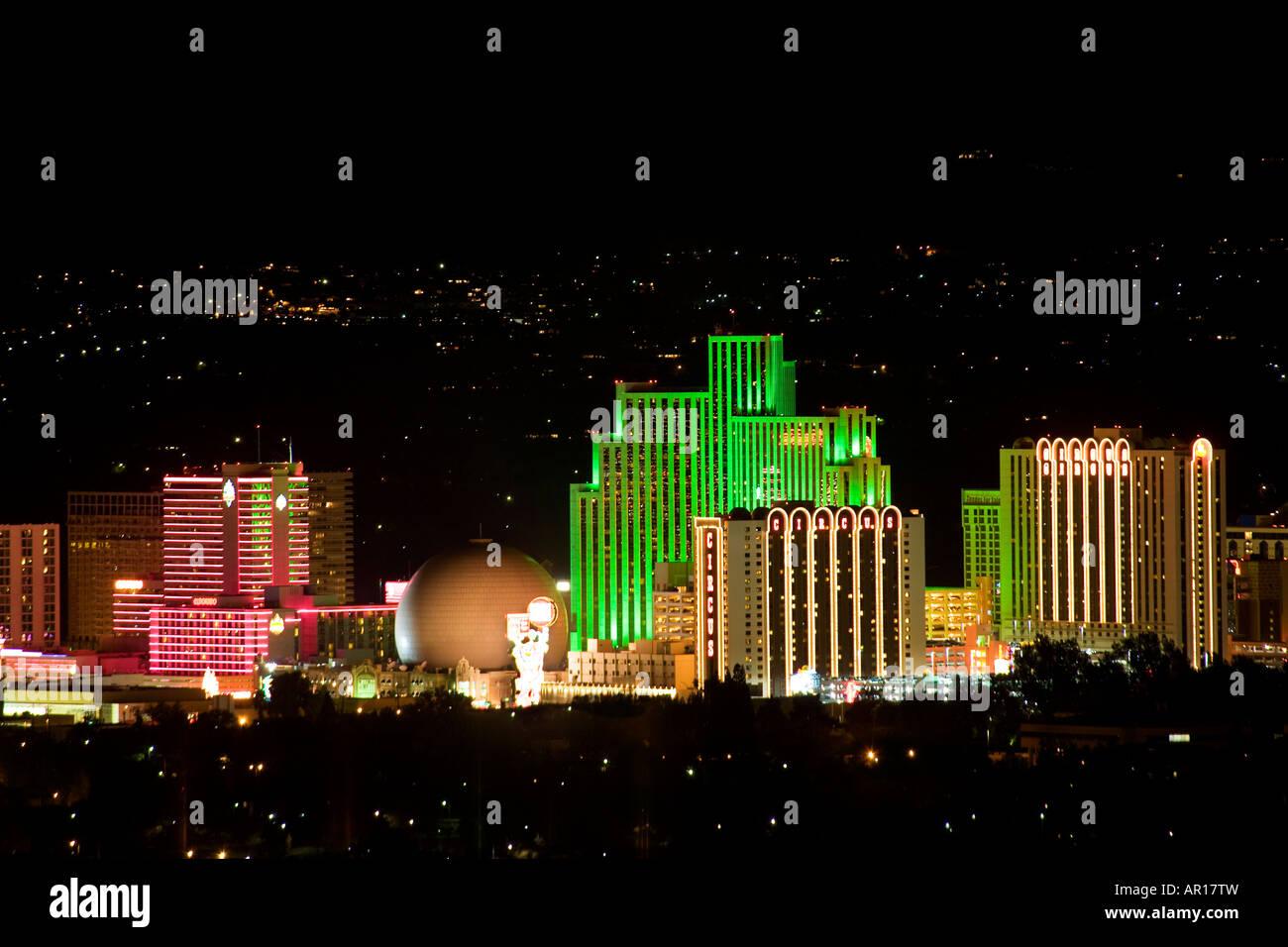 Vistoso Uñas Ciudad Reno Imágenes - Ideas de Pintar de Uñas ...