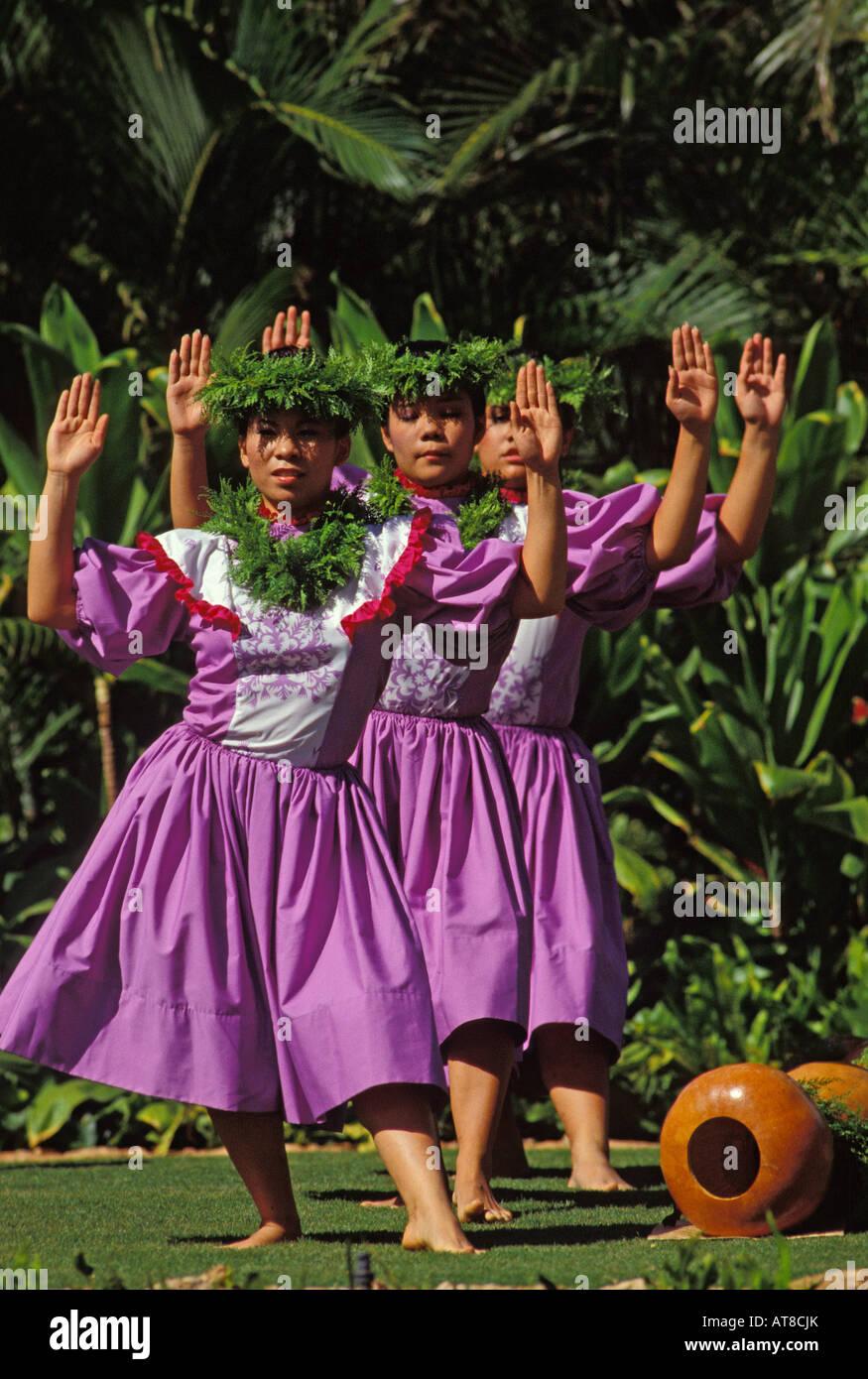 Contemporáneo Trajes De Baile Gueto Embellecimiento - Ideas de ...