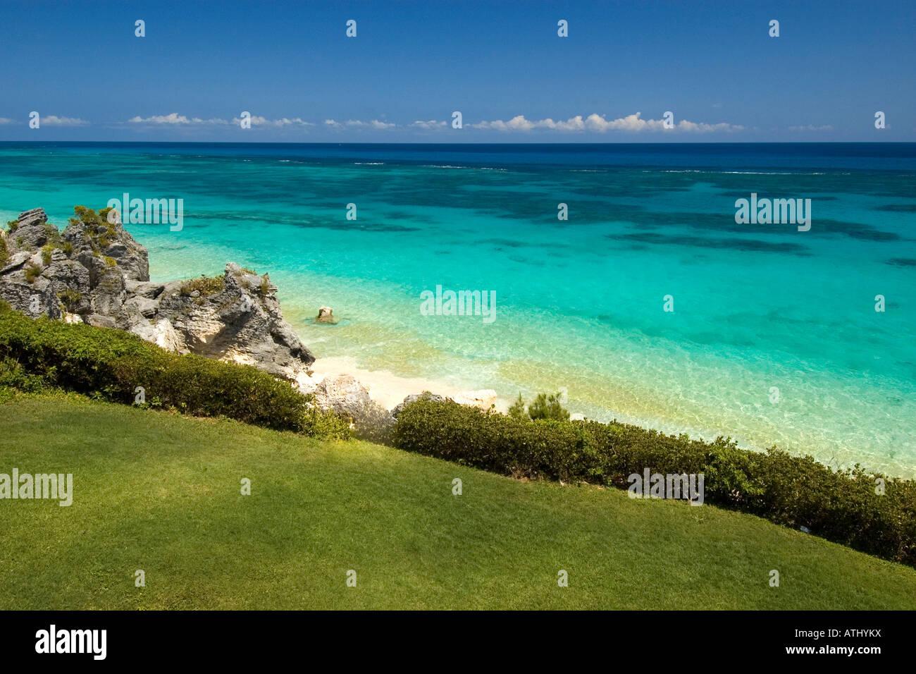 Perfecto Uñas Beach Ideas Colección - Ideas Para Pintar Uñas - knxc.info