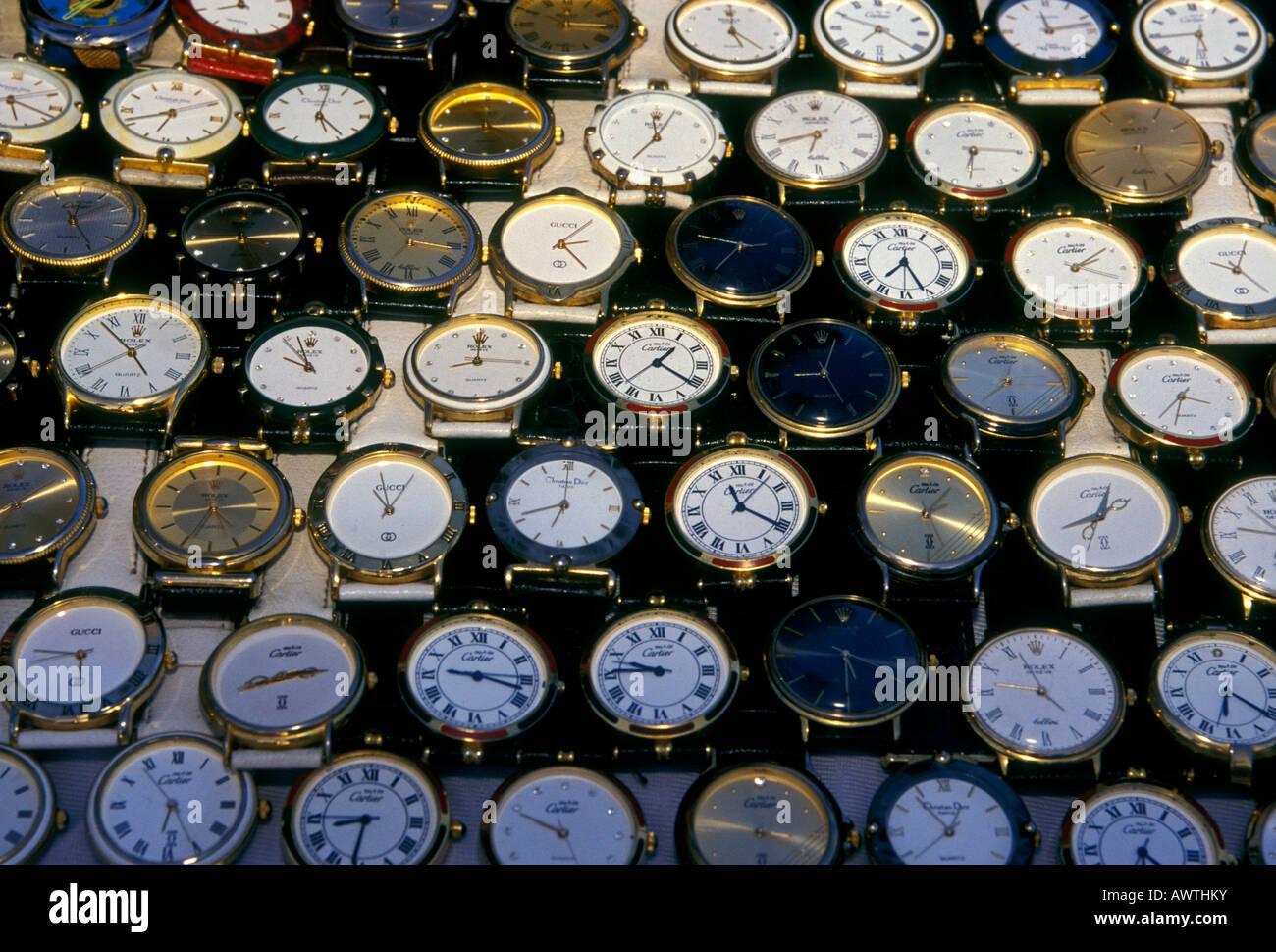 Pulsera La De NocturnoBazarMercado VentaEl Bazar Relojes Para edCxBor