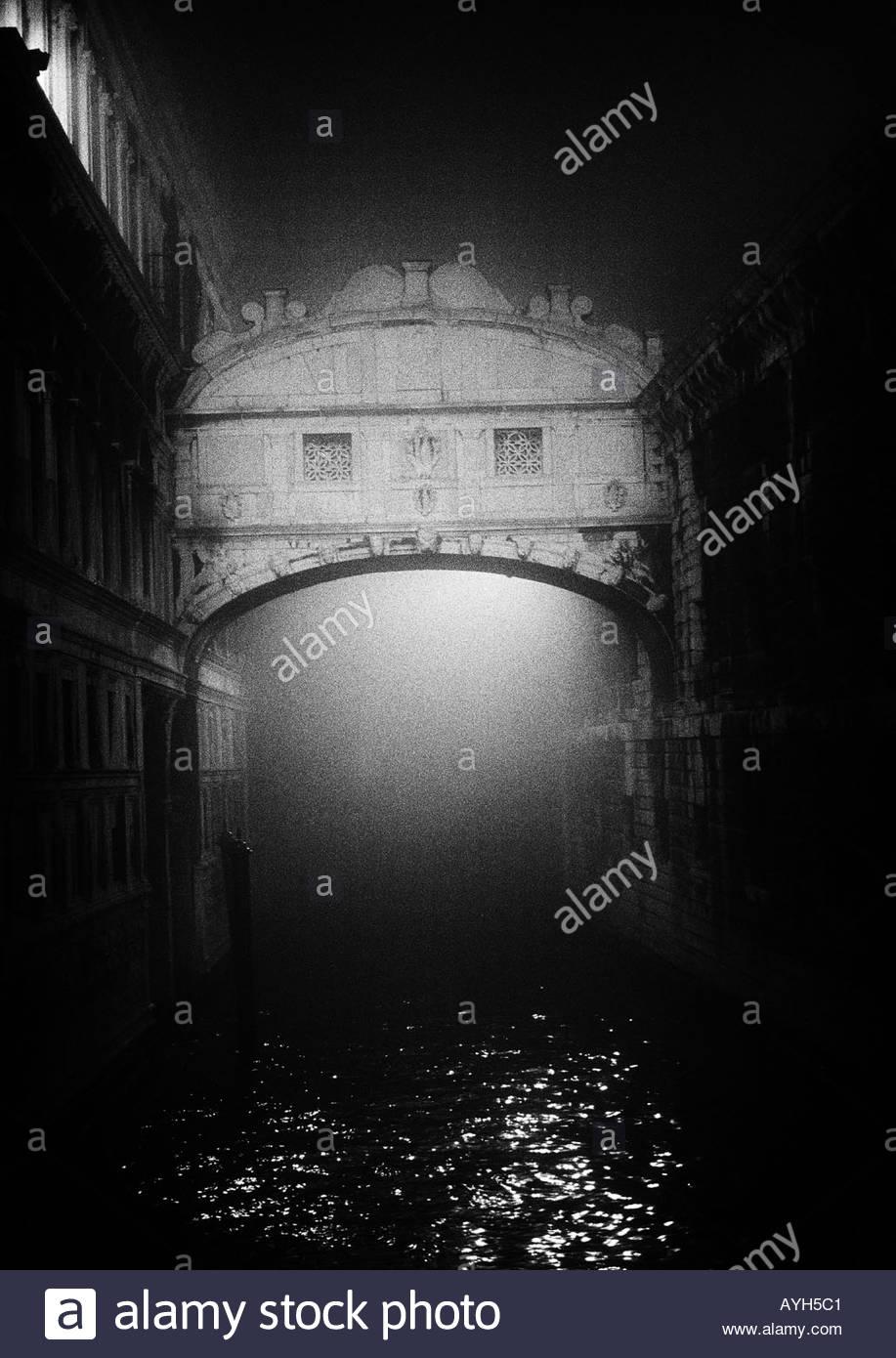 Venecia Italia Imagen De Stock