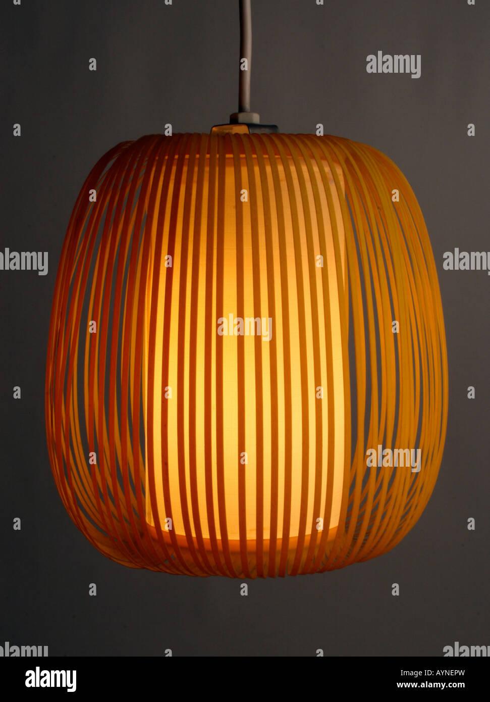 iluminaciónpiso y luz de Energíalámparas aparatos de OPkXuZiT