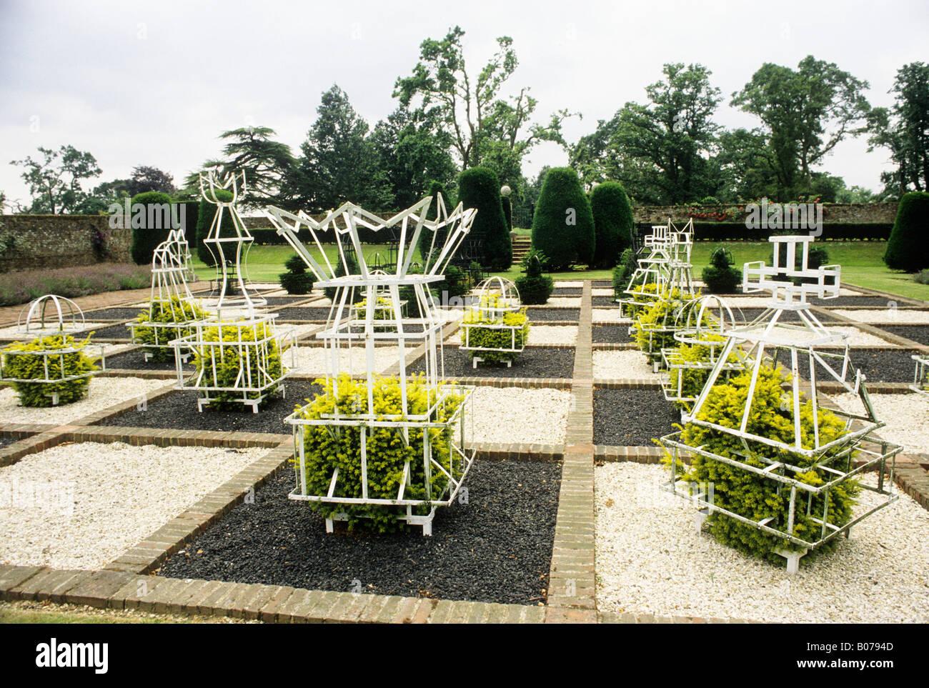 Encantador Plantas Para Marcos Topiary Ideas - Ideas Personalizadas ...