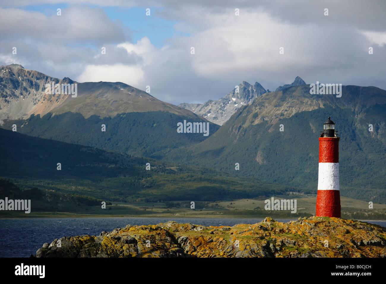 Resultado de imagen de Isla de los Estados