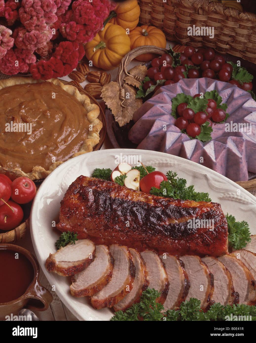 Hermosa Recetas De Cocina Del País Motivo - Ideas de Decoración de ...