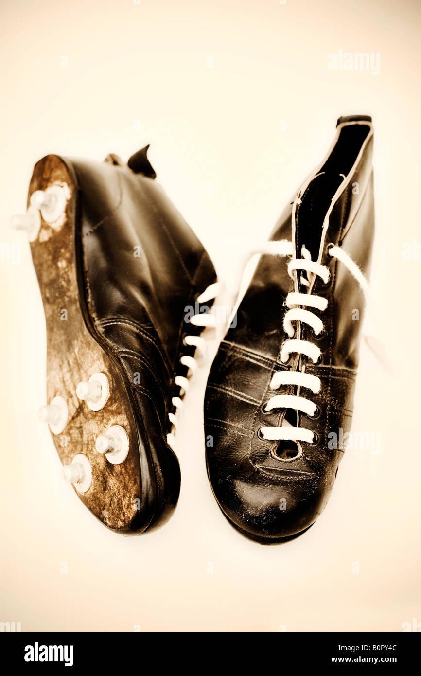 Boots Imágenes De Stock   Boots Fotos De Stock - Página 9 - Alamy da7244df8e9ca