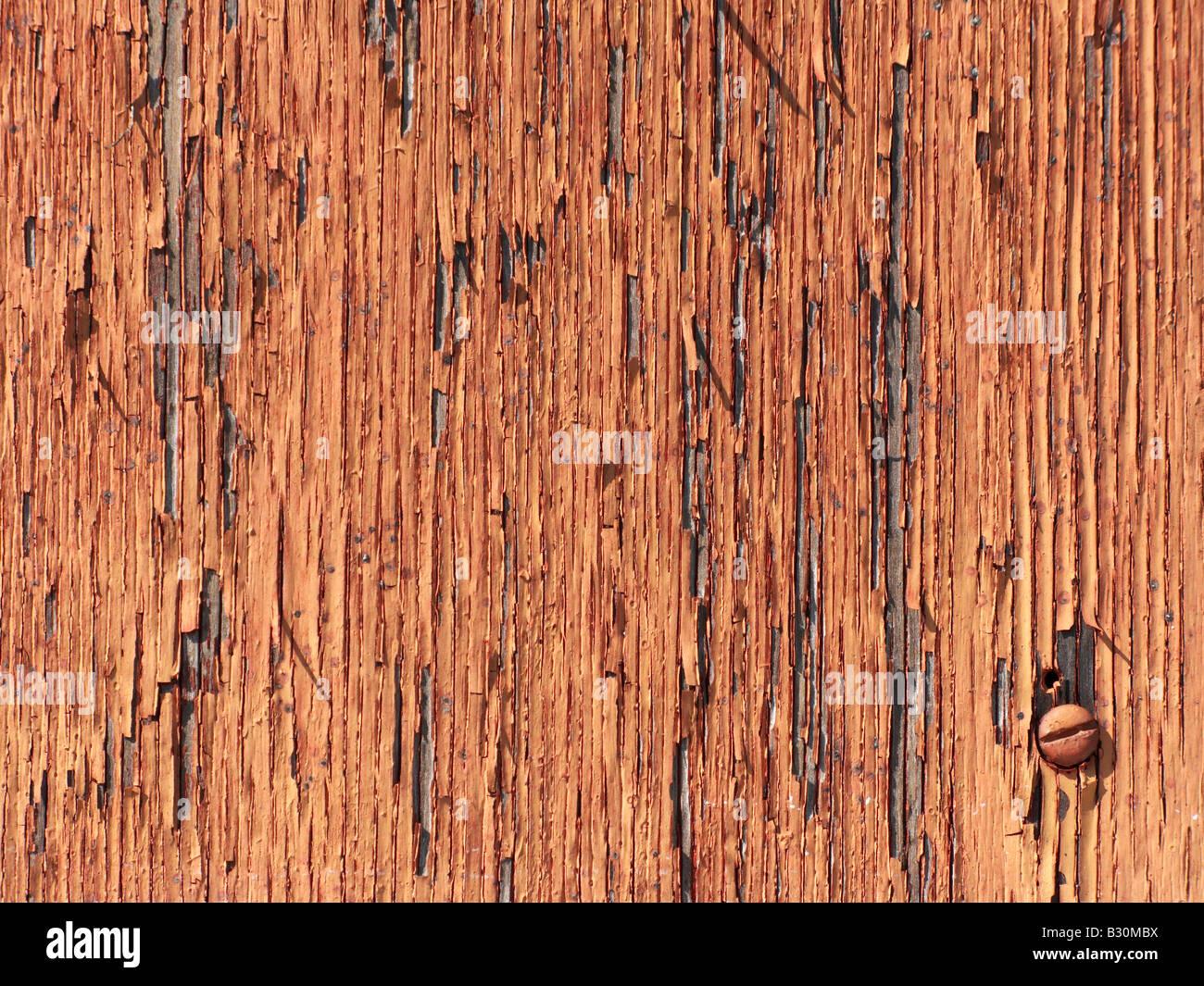 Resumen Antecedentes La textura de la superficie de cierre Imagen De Stock