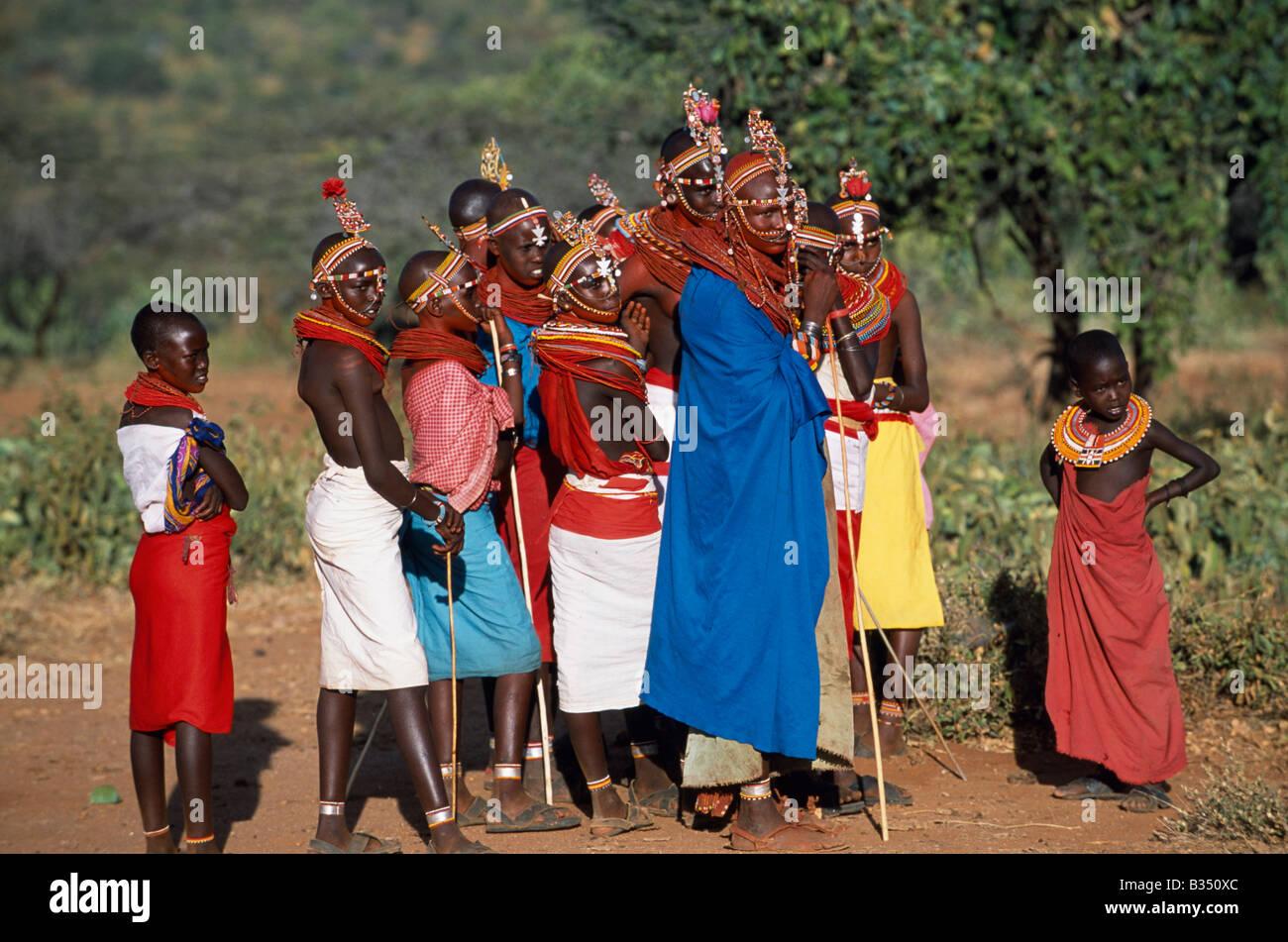 Matrimonio In Kenia : Wedding celebration kolabeach malindi kenia kola beach resort