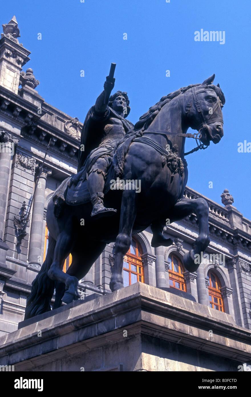 Carlos Iv Imágenes De Stock & Carlos Iv Fotos De Stock - Alamy
