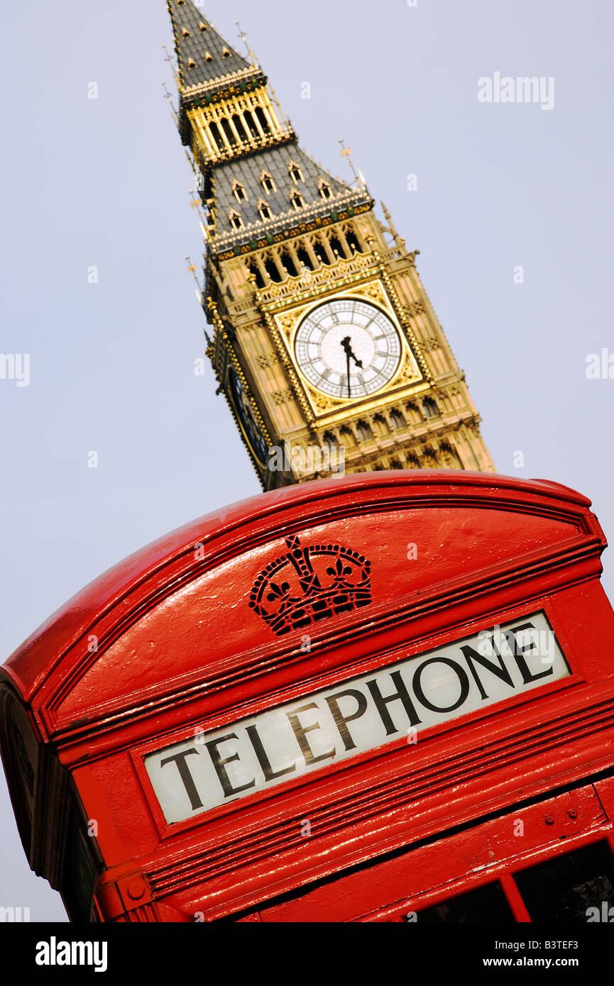 Cuadros Famosos Faciles.Inglaterra Londres La Plaza Del Parlamento Uno De Britain S