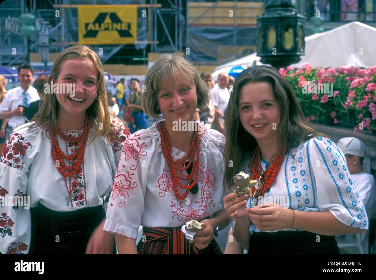 contactos mujeres alemania