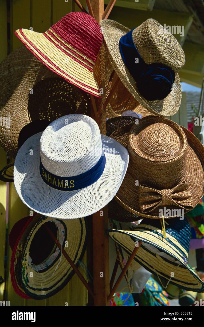 04bf5bf96d Sombreros para venta