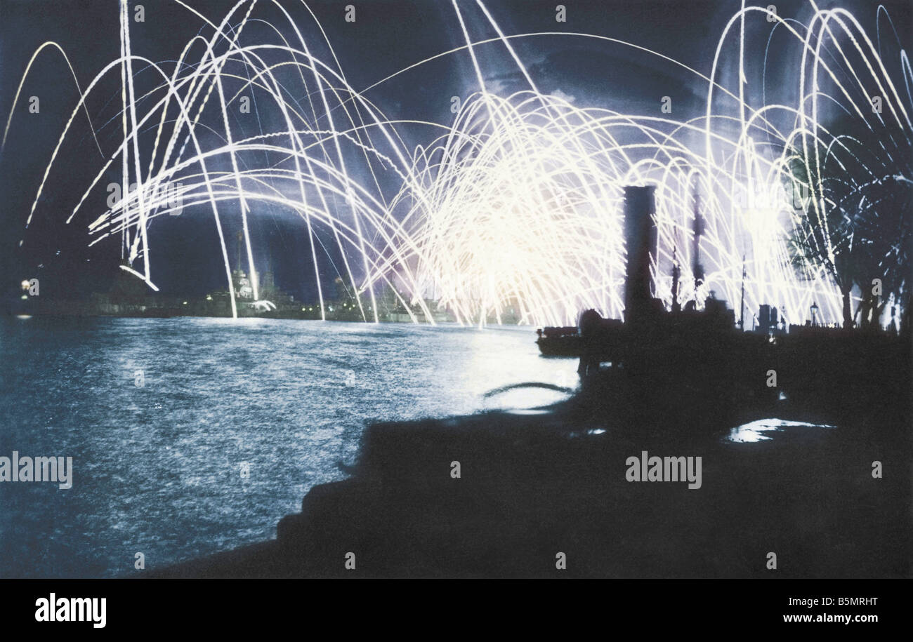 9 1918 11 10 A1 B flotas alemana Wilhelmshaven Nov 1918 Revolución de noviembre 1918 Wilhelmshaven después del motín Foto de stock