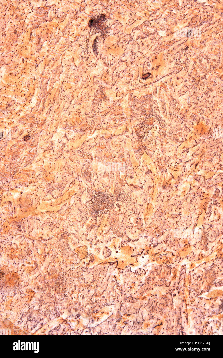 Superficie de piedra de mármol de fondo Foto de stock