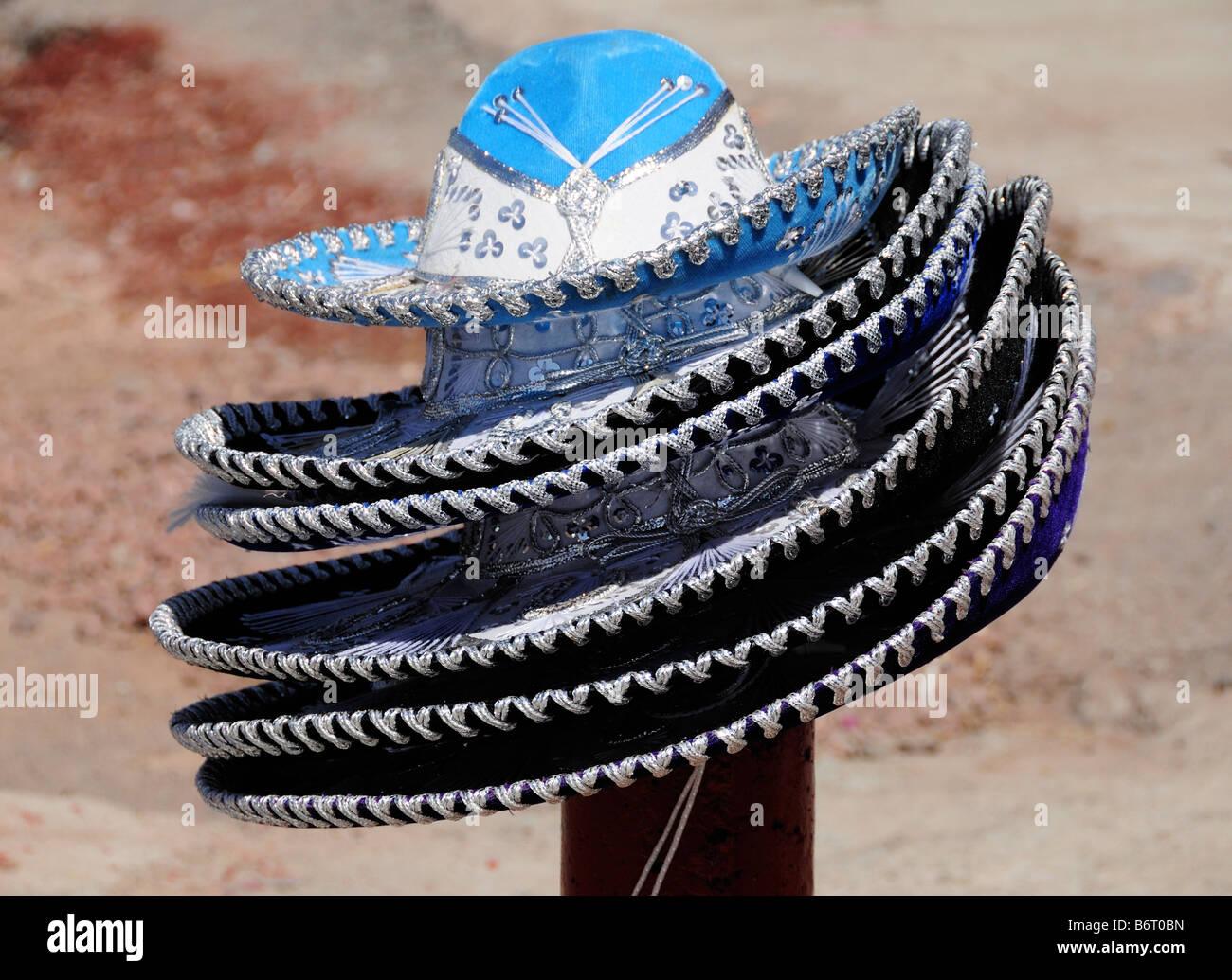 f7e29dc9dd7c5 Sombreros mexicanos para la venta