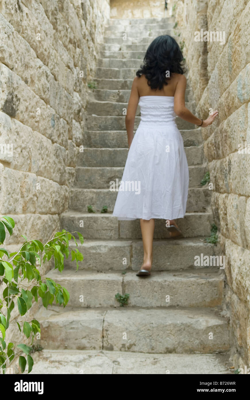 De Stockamp; Fotos Escaleras Imágenes Piedra eDYbH2IWE9