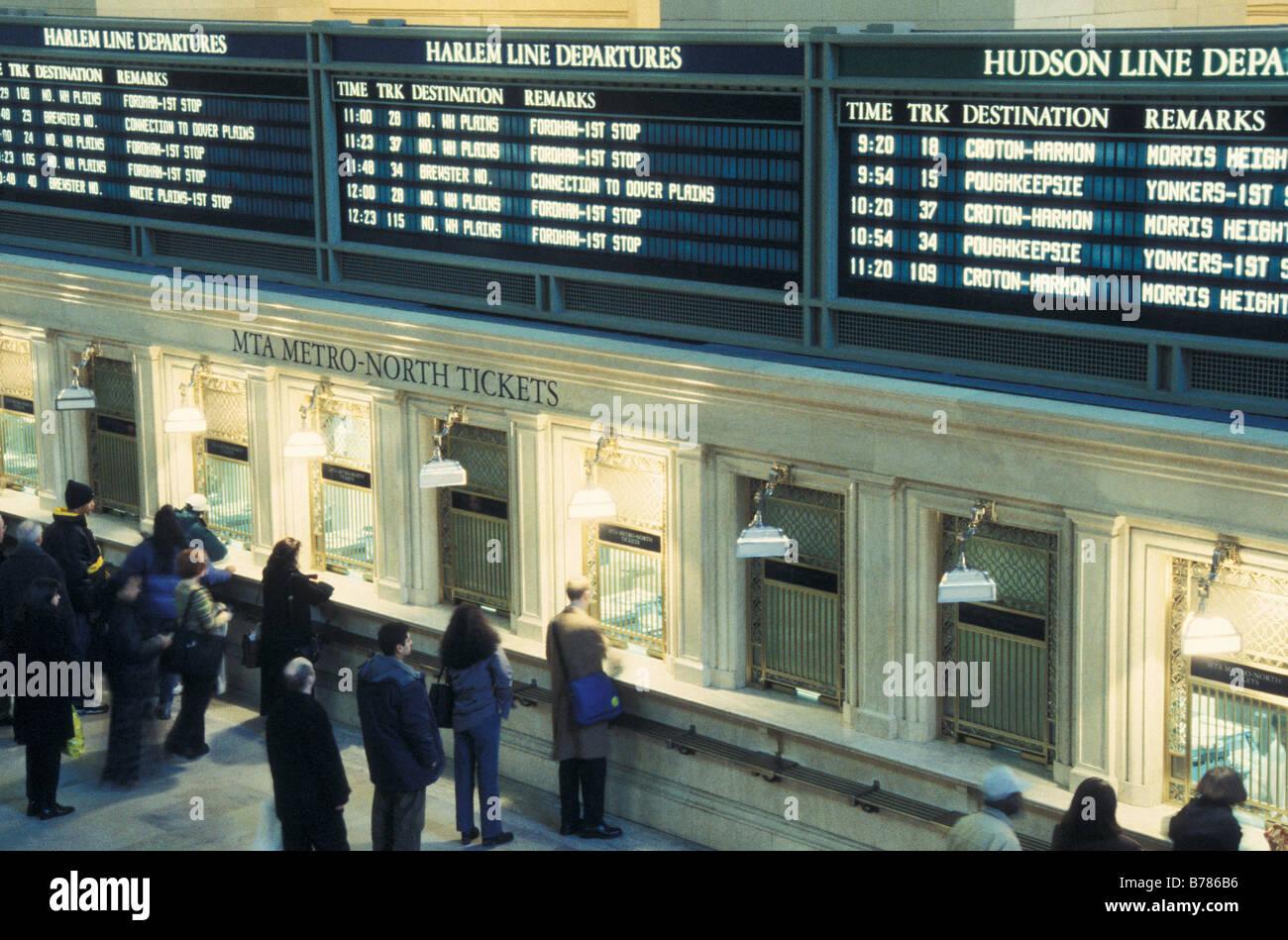 Hermosa Servicio De Metro Reanudar Nyc Imágenes - Ejemplo De ...