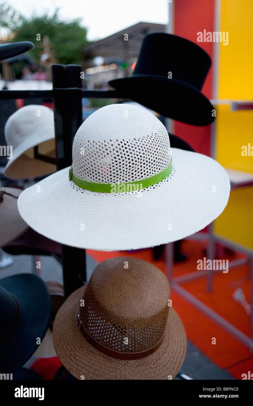 78334be51dd89 Sombreros para venta en Bellavista