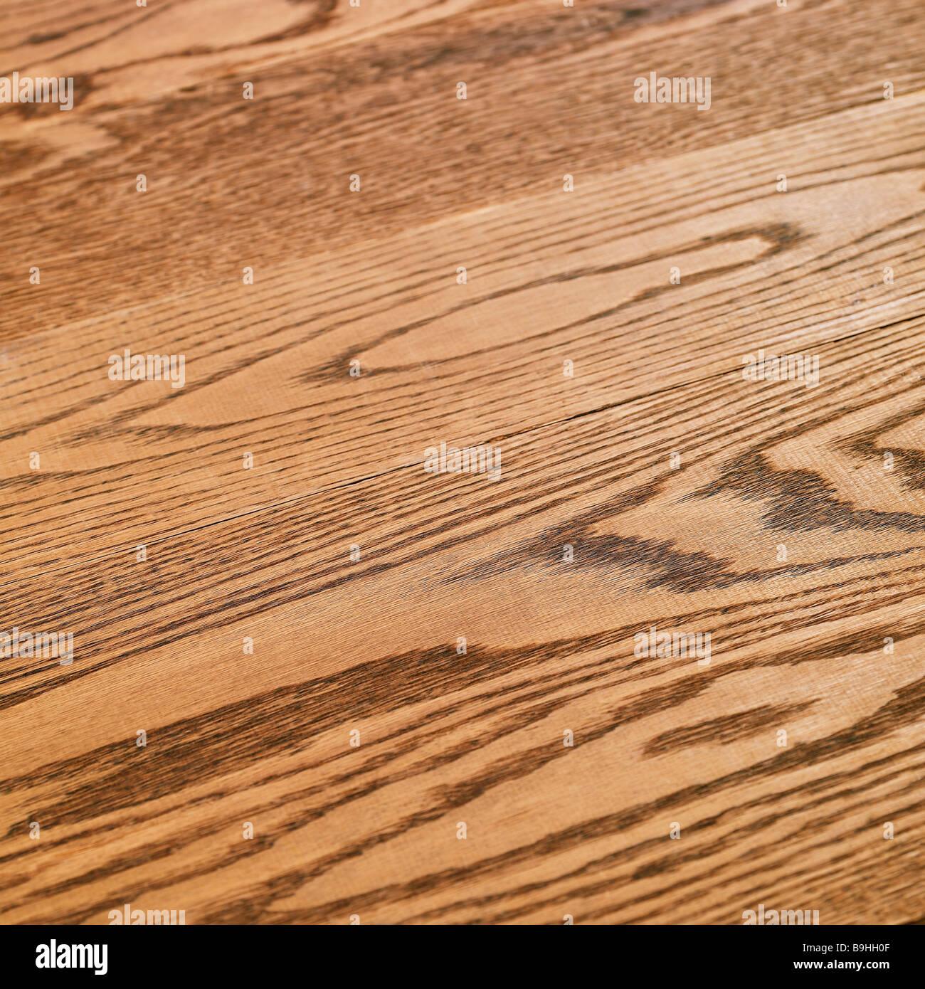 Superficie de la madera Imagen De Stock