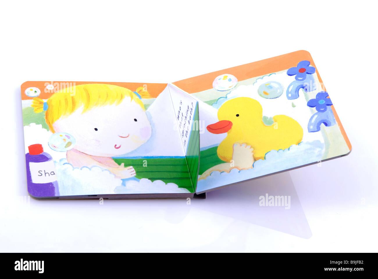 Pop Up Books Imágenes De Stock & Pop Up Books Fotos De Stock - Alamy