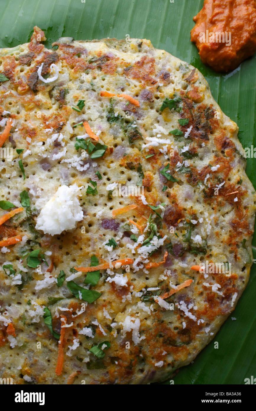 Excepcional Diseño De Cocina Del Sur De India Imágenes - Ideas Del ...