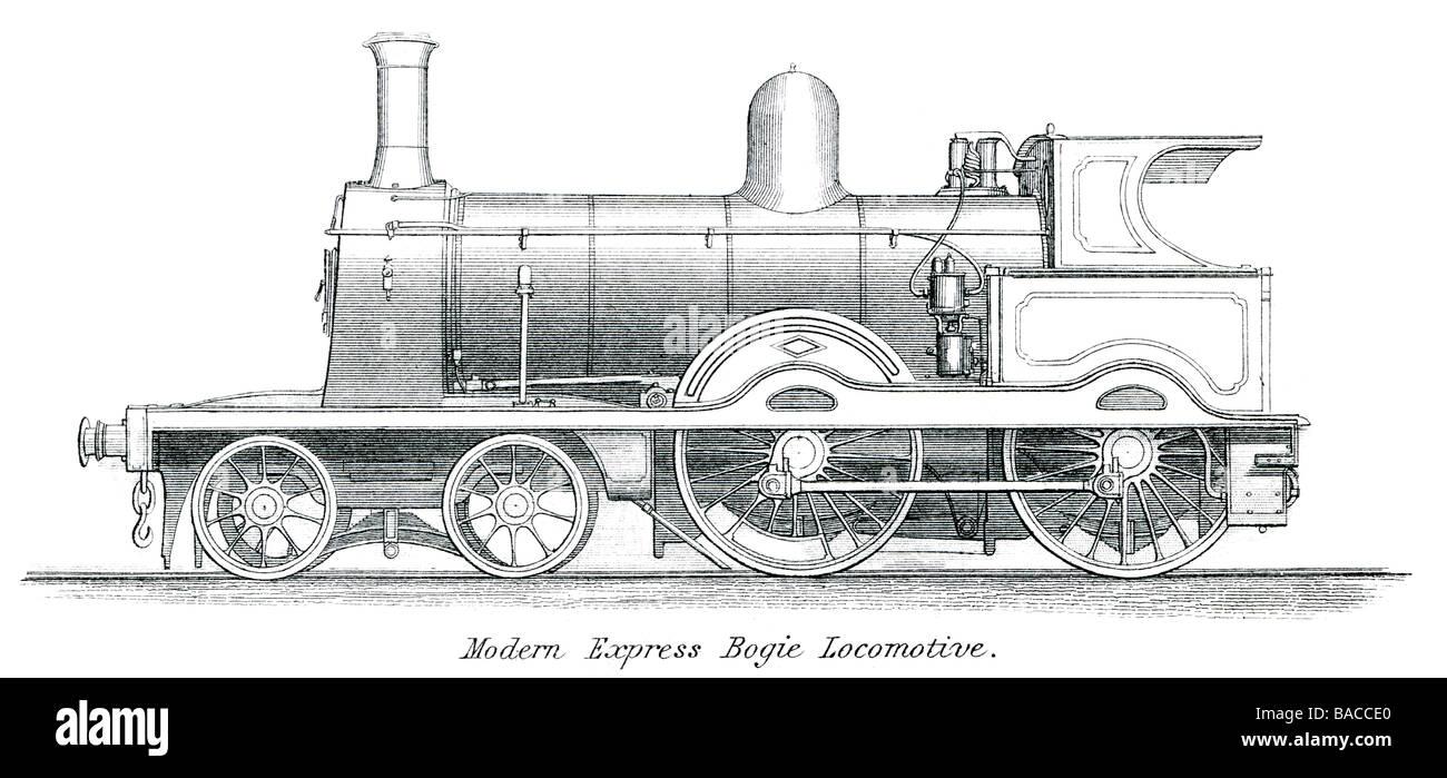 Train Illustration Imágenes De Stock & Train Illustration Fotos De ...