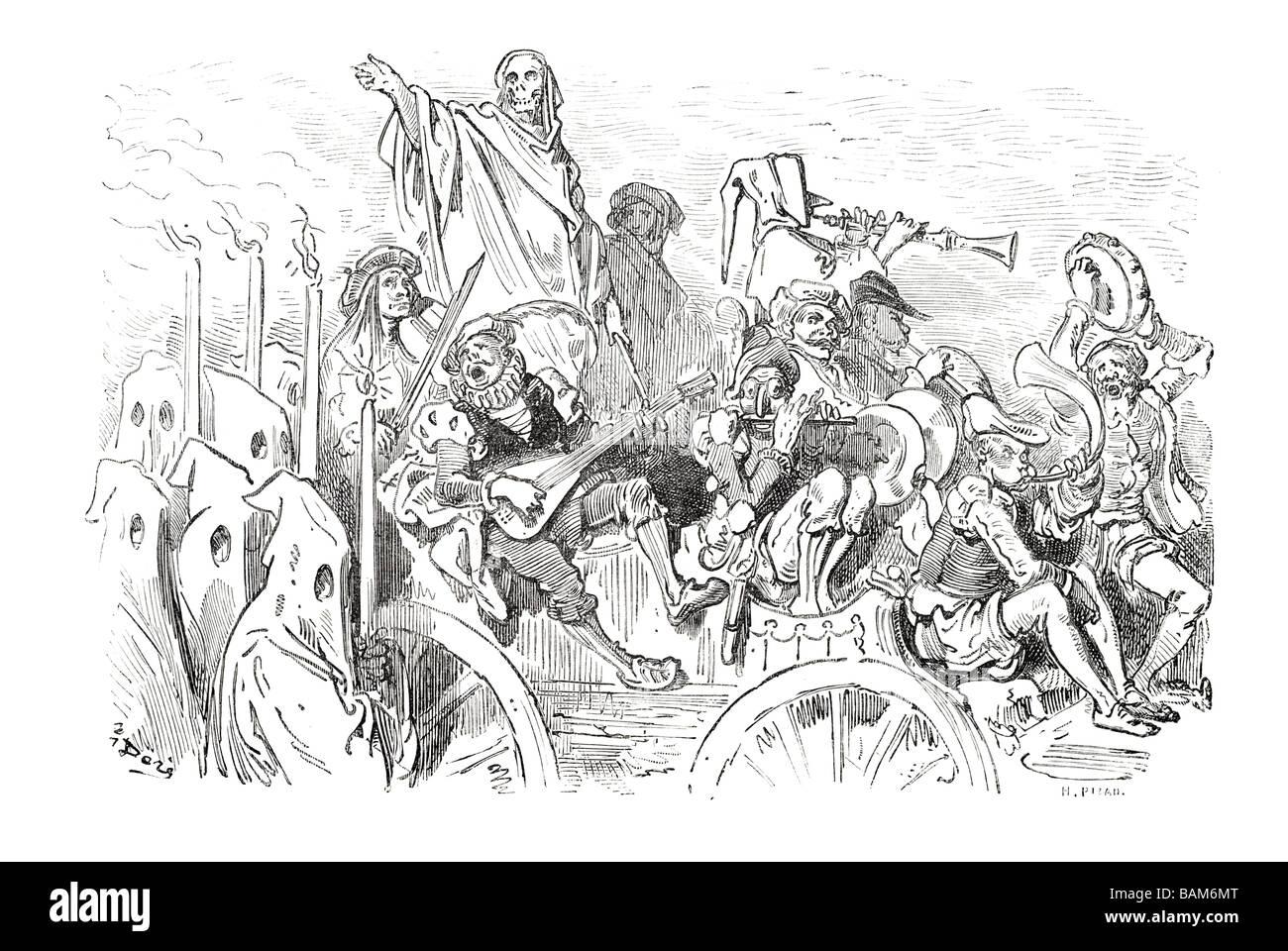 Capítulo XXXVI 36 treinta y seis novela española Don Quijote Alonso Quixano literatura Cervantes quest Imagen De Stock