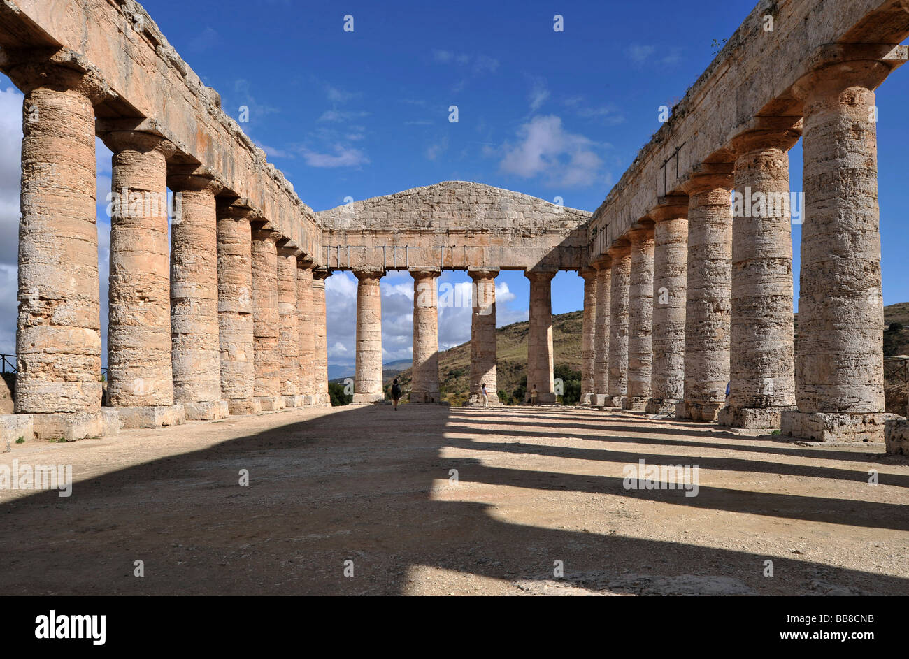 Tourist Sights In Sicily Imágenes De Stock   Tourist Sights In ... 327455466ff