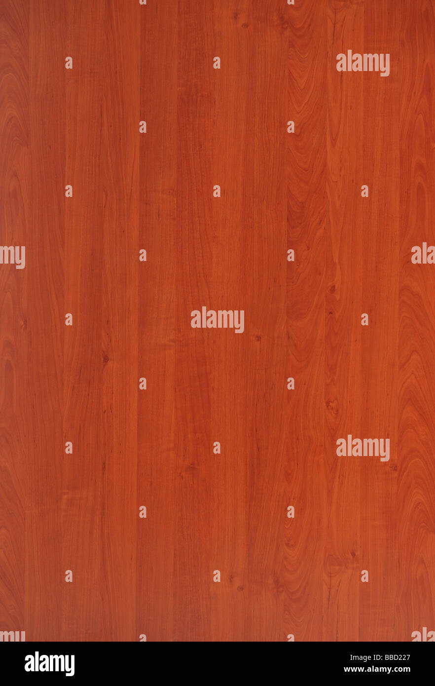 Fondo de madera Imagen De Stock