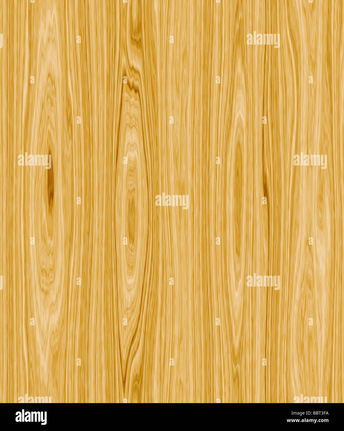 Gran textura de madera de pino granulosas imágenes de fondo Imagen De Stock