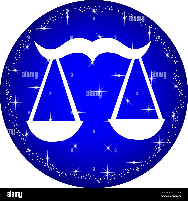 acuario aries astrología cáncer capricornio la constelación