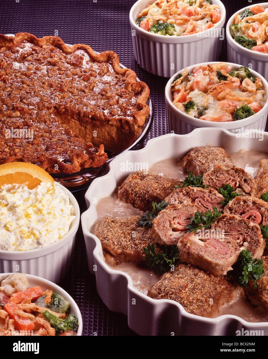 Dorable Cocina Del País Brewster New York Imágenes - Ideas de ...