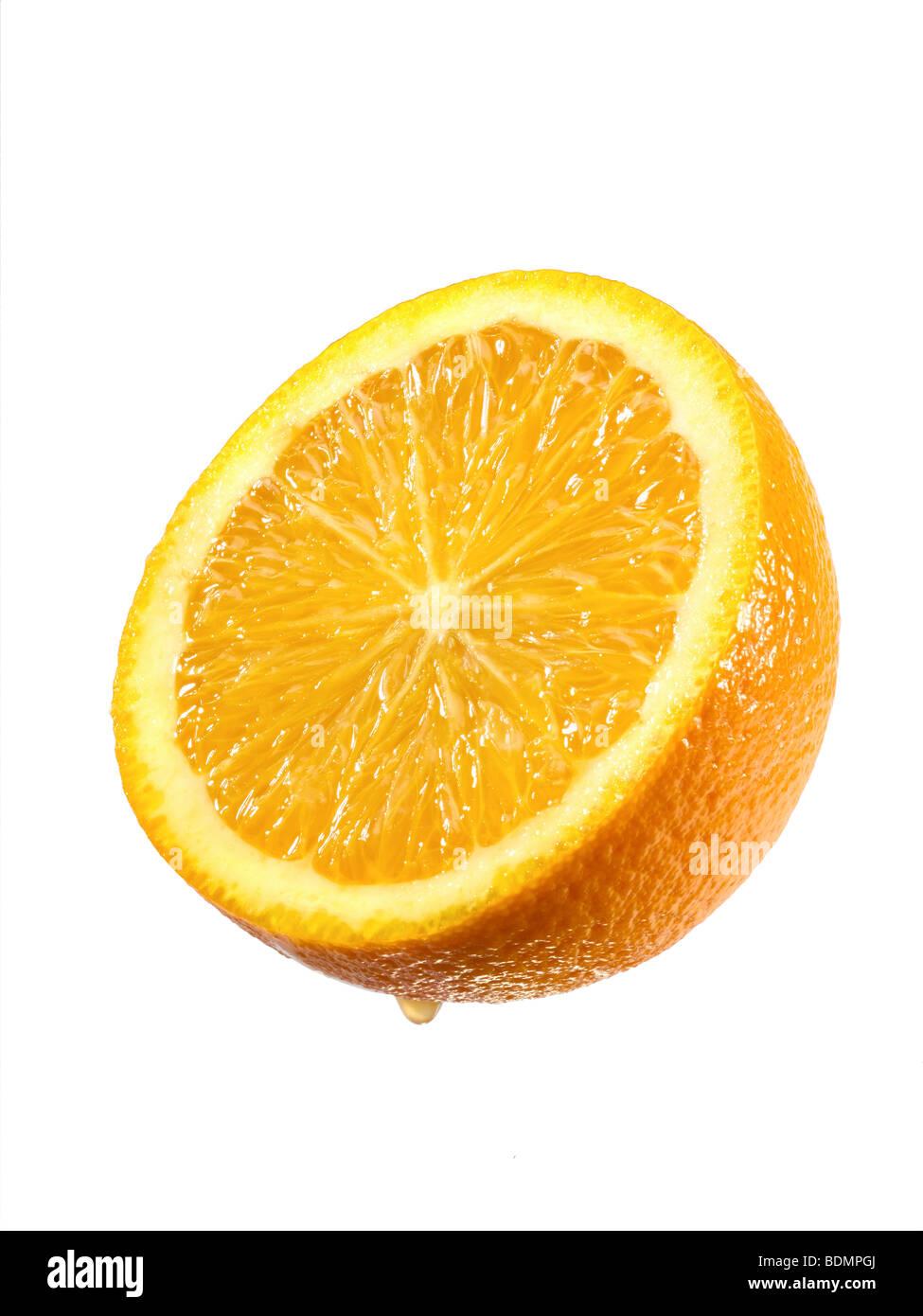 naranjas Imagen De Stock