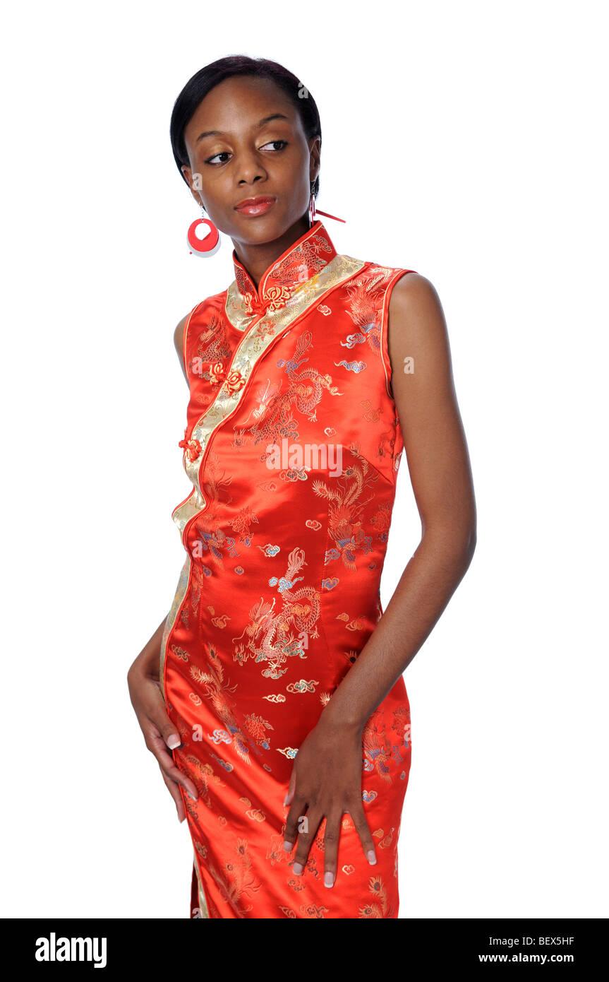 Venta de liquidación liberar información sobre hermosa y encantadora Vestido Japonés Imágenes De Stock & Vestido Japonés Fotos De ...