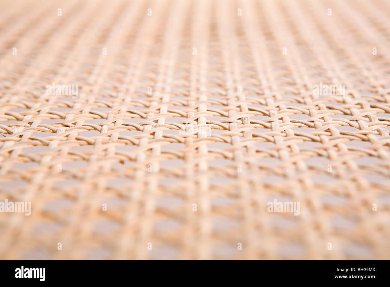 Tejido de la superficie Imagen De Stock