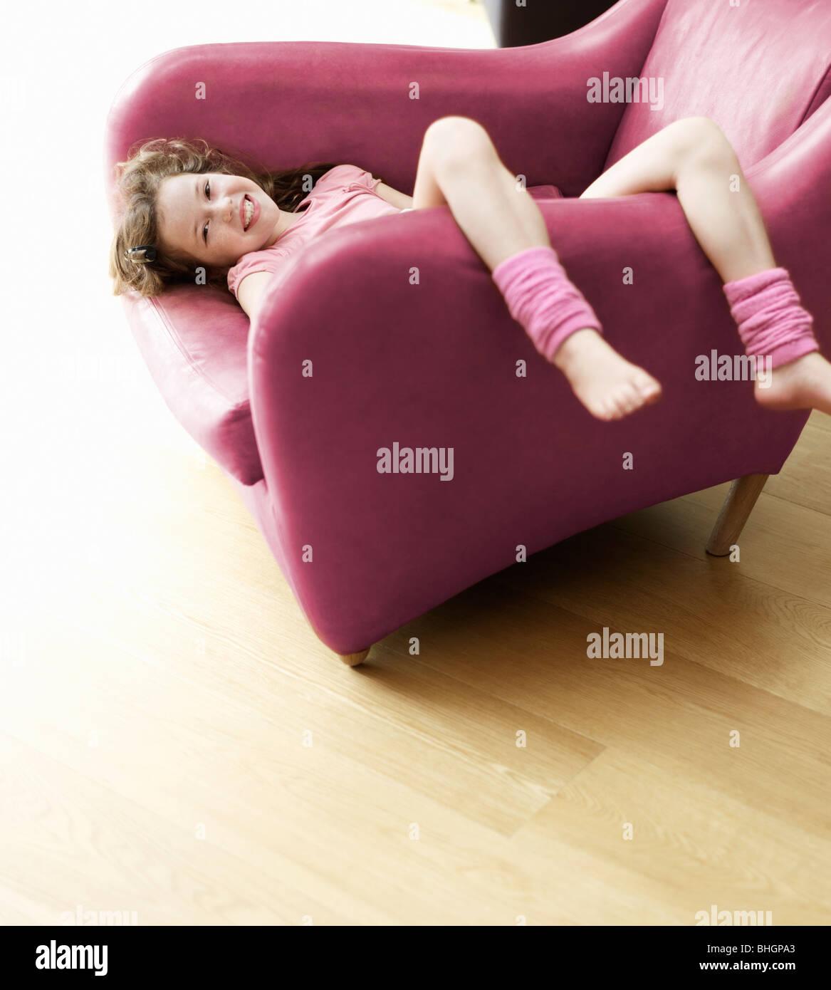Chair Im 225 Genes De Stock Amp Chair Fotos De Stock Alamy