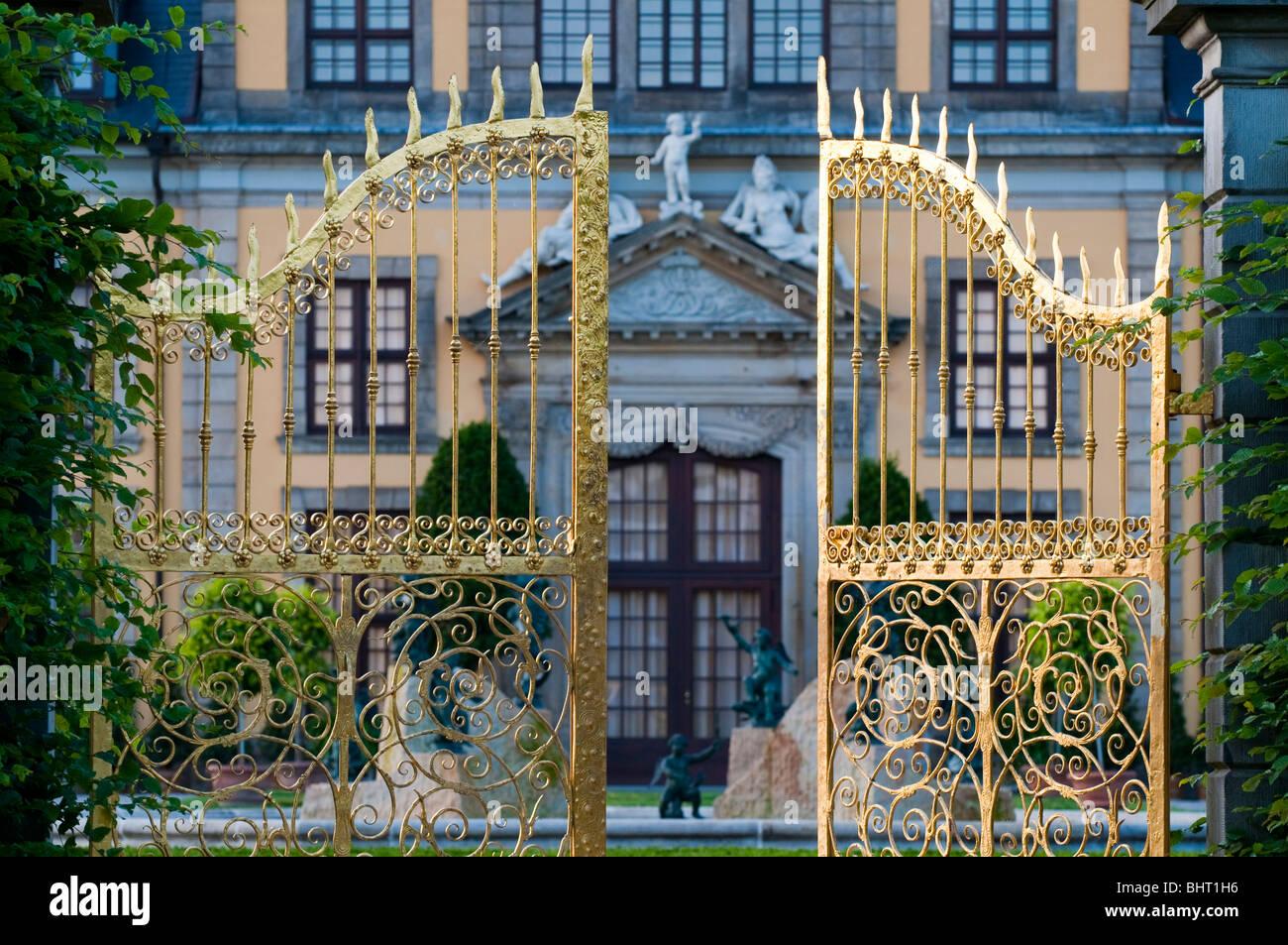 Hannover Gallery Imágenes De Stock Hannover Gallery Fotos