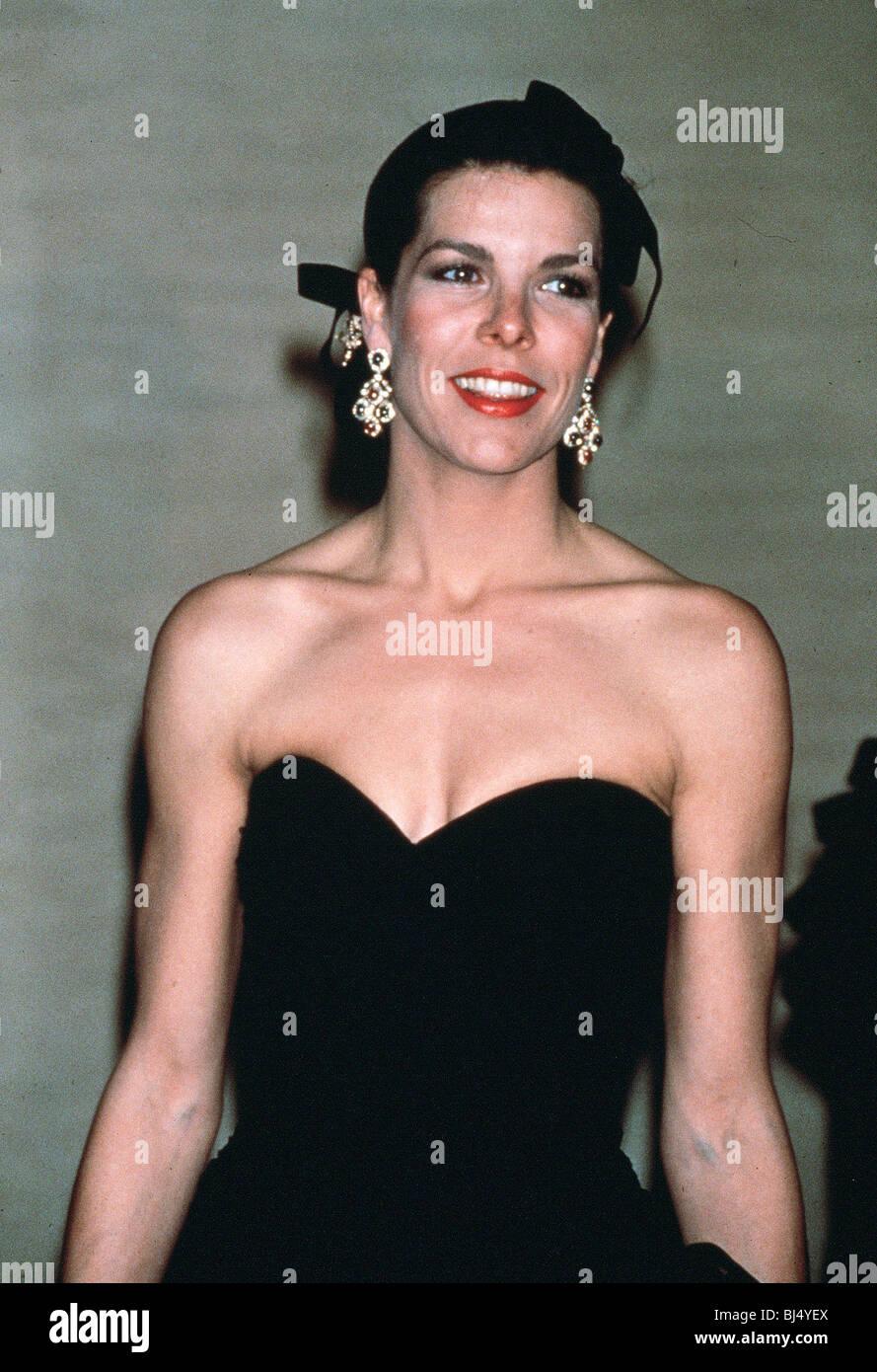 la-princesa-carolina-de-monaco-monaco-familia-real-el-01-de-mayo-de-1995-bj4yex.jpg