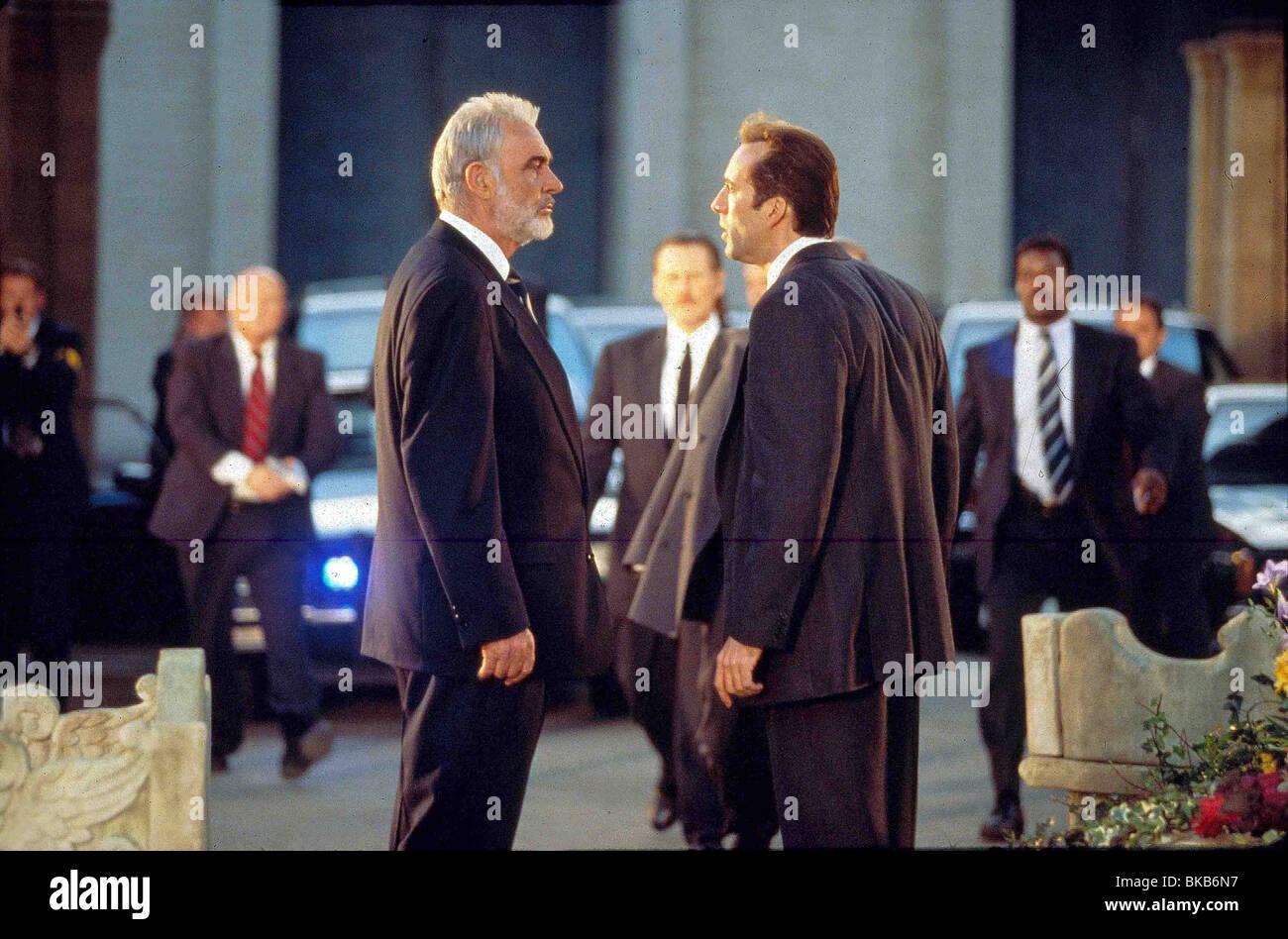 ¿Cuánto mide Nicolas Cage? - Altura - Real height La-roca-1996-sean-connery-nicolas-cage-rock-045-bkb6n7