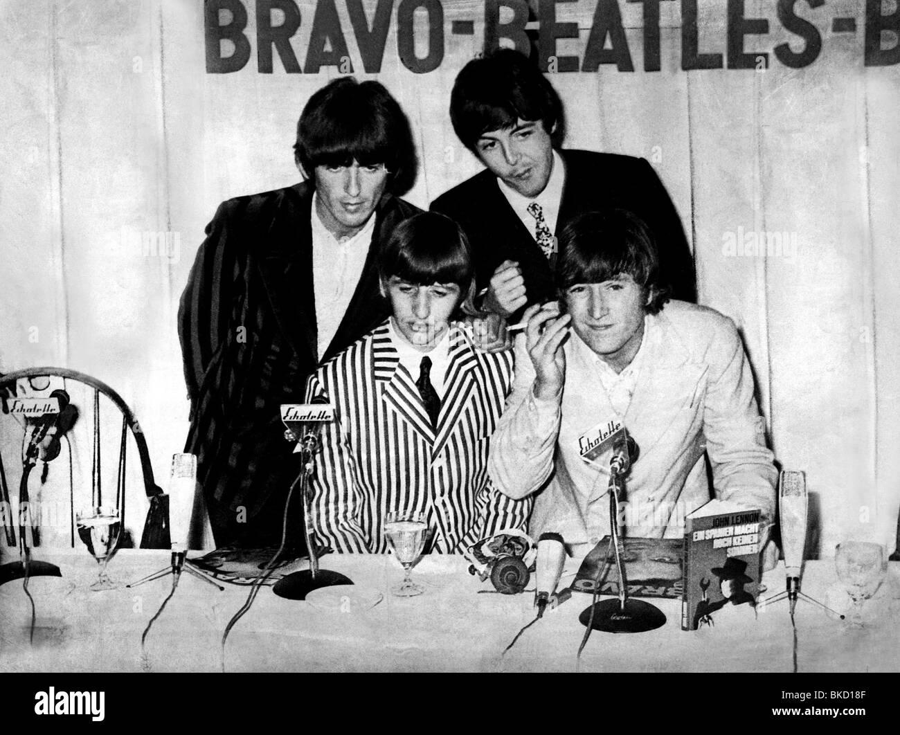 14 The Beatles English Rock Pop Band Paul McCartney John Lennon Poster Photo