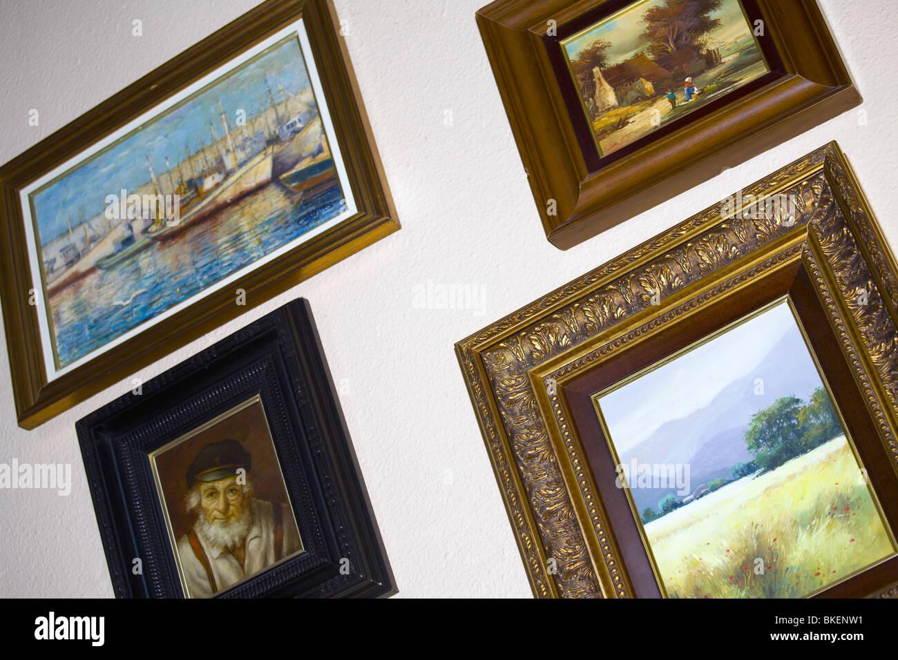 Pintura Imágenes De Stock & Pintura Fotos De Stock - Página 3 - Alamy