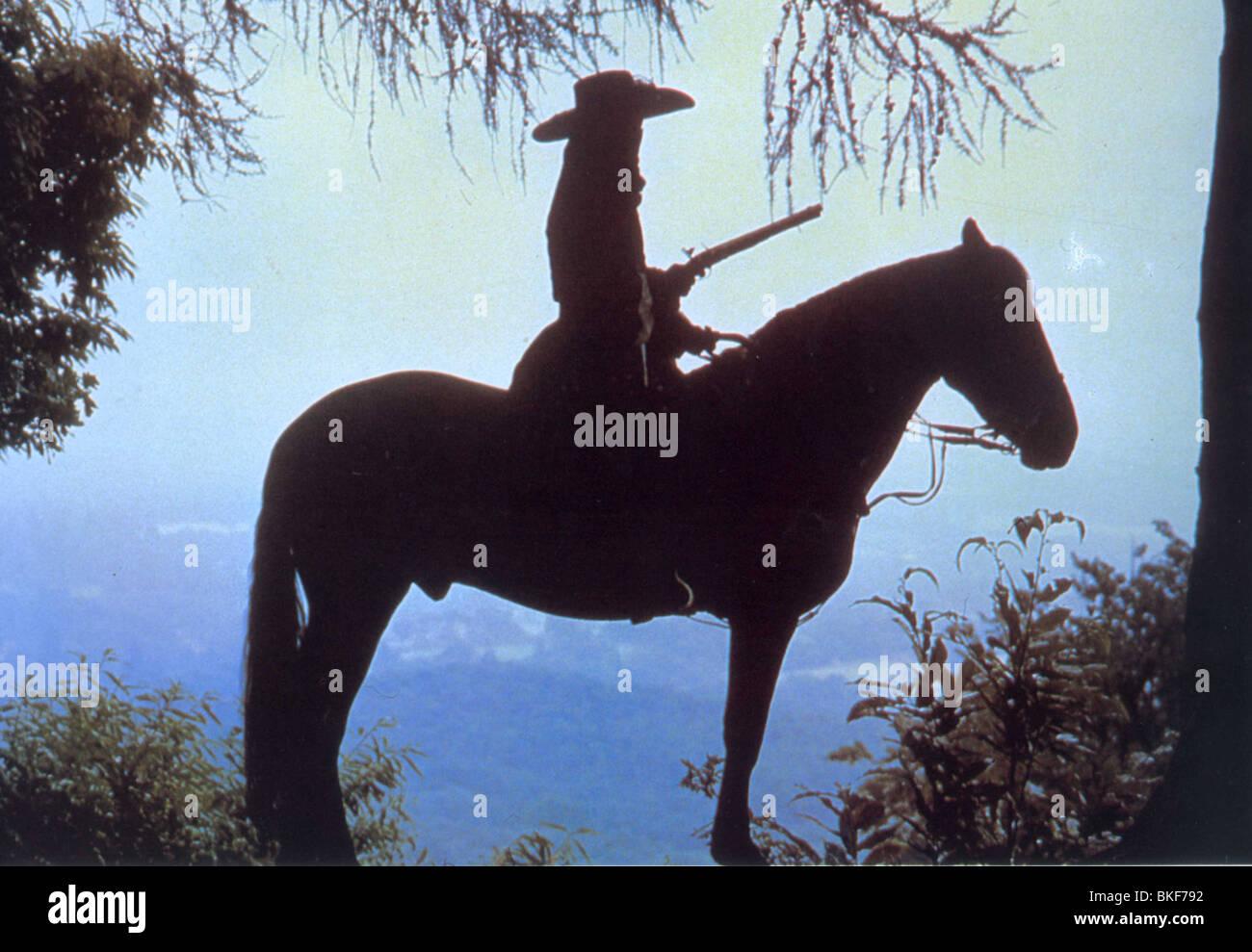 Los malvados LADY -1983 Imagen De Stock