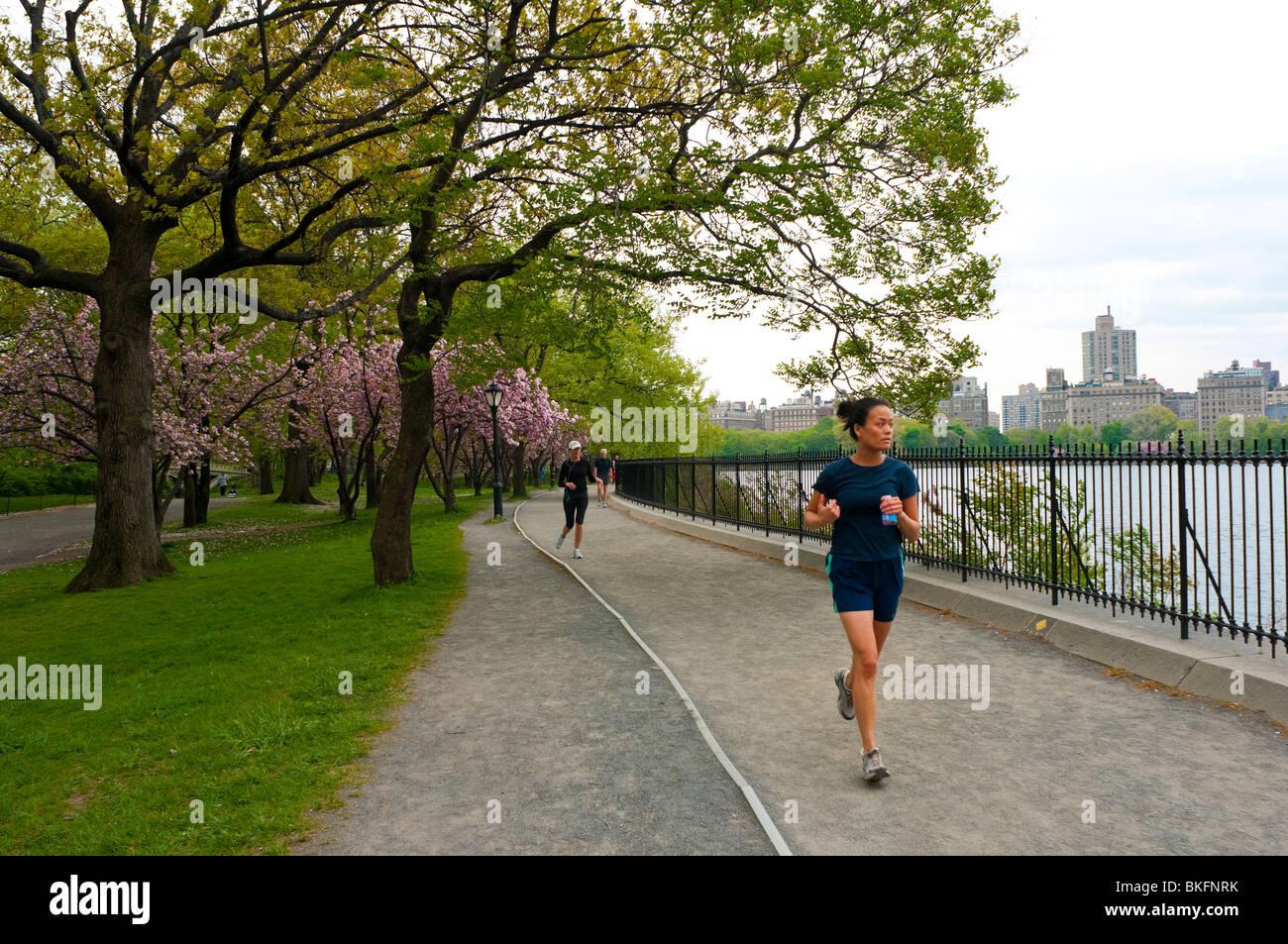 2 Mile Run Imágenes De Stock & 2 Mile Run Fotos De Stock - Alamy