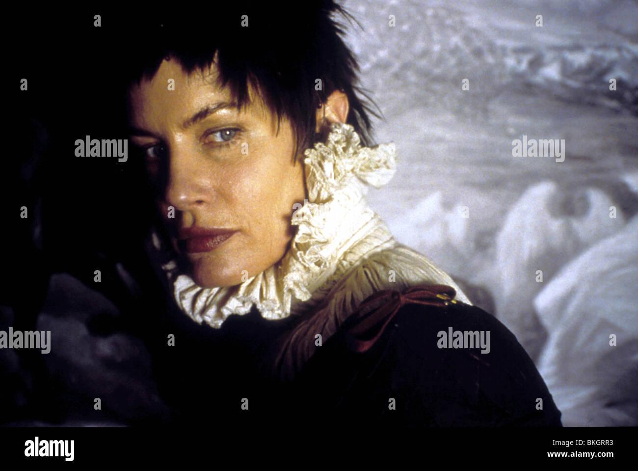 NORTHFORK -2003 Imagen De Stock