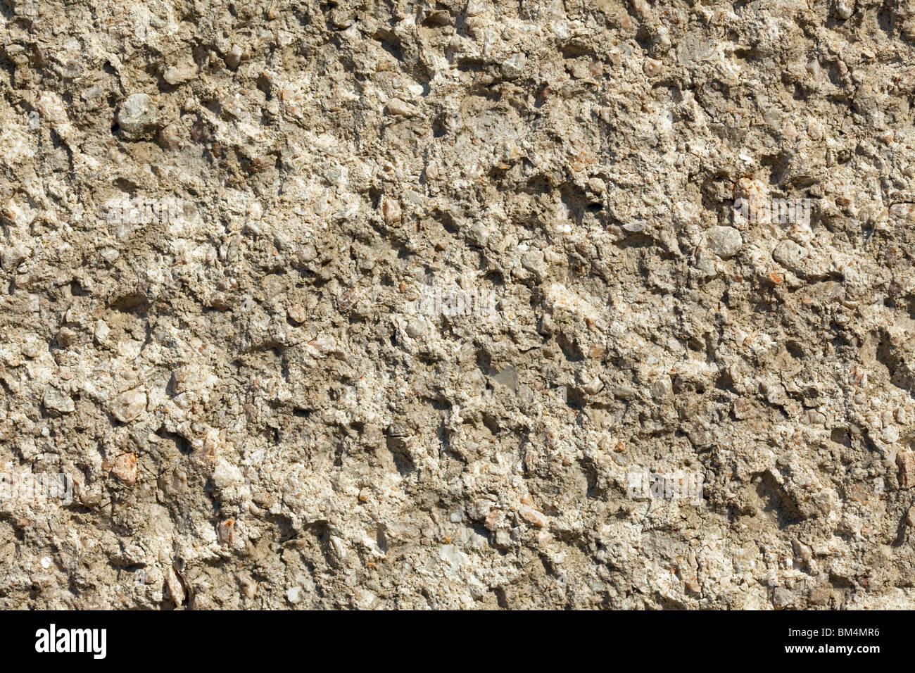 Fotografía tomada de textura de pared Imagen De Stock