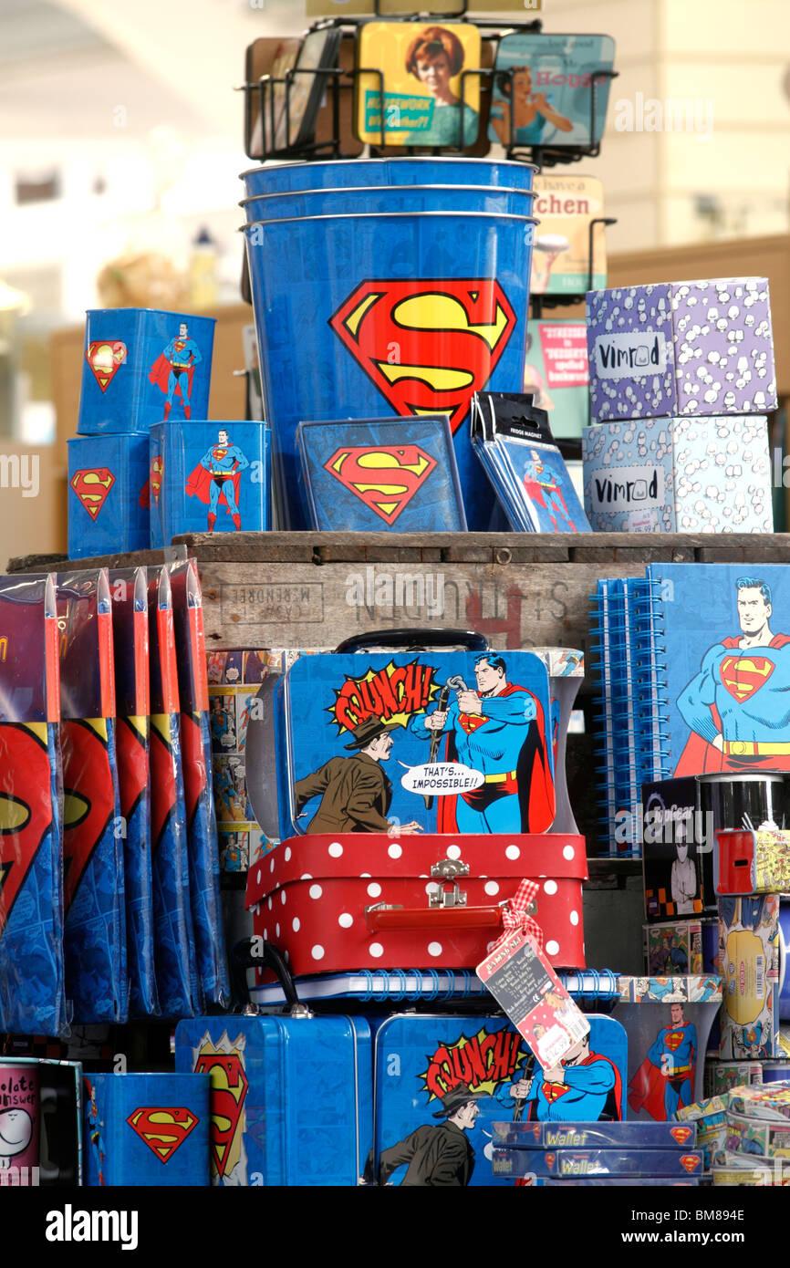 superman-dc-comics-merchandising-brookfi