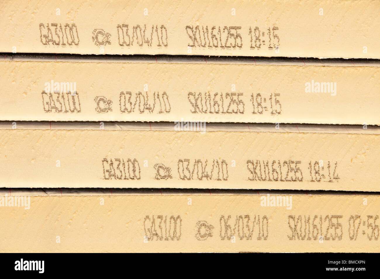 Indiustry im genes de stock indiustry fotos de stock alamy - Placas de aislamiento termico ...